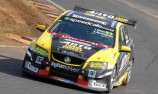 Korea off while two venues unconfirmed in revised V8ST 2013 schedule