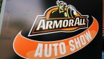 armorall-carshow-0266