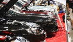 armorall-carshow-2530