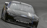 NASCAR closer to final regulations as teams test new cars
