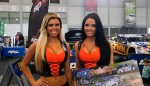 speedcafe gridgirls 0341 150x86 GALLERY: Grid girls at the Sydney Telstra 500