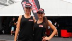 speedcafe gridgirls 0367 150x86 GALLERY: Grid girls at the Sydney Telstra 500