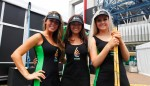 speedcafe gridgirls 0376 150x86 GALLERY: Grid girls at the Sydney Telstra 500
