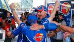 speedcafe syd 0384 150x86 GALLERY: Images from the Sydney Telstra 500