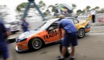 speedcafe syd 0639 150x86 GALLERY: Images from the Sydney Telstra 500