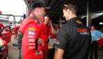 speedcafe syd 0653 150x86 GALLERY: Images from the Sydney Telstra 500
