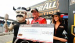 speedcafe syd 0660 150x86 GALLERY: Images from the Sydney Telstra 500