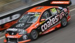 speedcafe syd 2683 150x86 GALLERY: Images from the Sydney Telstra 500