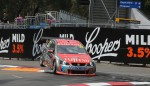 speedcafe syd 3319 150x86 GALLERY: Images from the Sydney Telstra 500