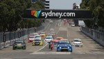 speedcafe syd 3901 150x86 GALLERY: Images from the Sydney Telstra 500