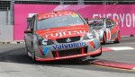 speedcafe syd 4152 150x86 GALLERY: Images from the Sydney Telstra 500