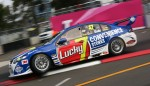 speedcafe syd 4352 150x86 GALLERY: Images from the Sydney Telstra 500