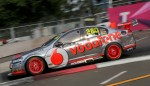 speedcafe syd 4392 150x86 GALLERY: Images from the Sydney Telstra 500