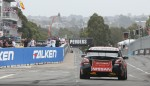 speedcafe syd 4598 150x86 GALLERY: Images from the Sydney Telstra 500