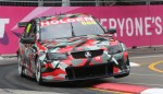 speedcafe syd 4604 150x86 GALLERY: Images from the Sydney Telstra 500