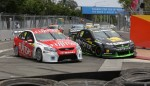 speedcafe syd 4731 150x86 GALLERY: Images from the Sydney Telstra 500