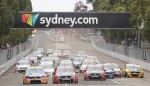 speedcafe syd 4910 150x86 GALLERY: Images from the Sydney Telstra 500