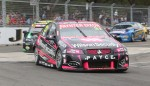speedcafe syd 5043 150x86 GALLERY: Images from the Sydney Telstra 500