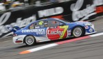 speedcafe syd 5305 150x86 GALLERY: Images from the Sydney Telstra 500