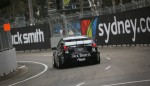 speedcafe syd 5544 150x86 GALLERY: Images from the Sydney Telstra 500