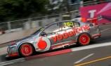 Lowndes wins fuel economy battle in Race 29