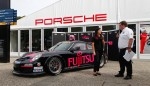 speedcafe syd sun 0602 150x86 Covers come off fast femmes 2013 Porsche