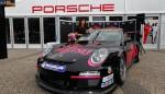 speedcafe syd sun 0617 150x86 Covers come off fast femmes 2013 Porsche