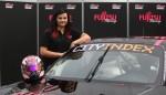 speedcafe syd sun 4450 150x86 Covers come off fast femmes 2013 Porsche