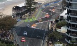 Castrol EDGE Summer Grill: Does the Gold Coast 600 format work?