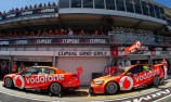 Castrol EDGE Summer Grill: Was there too much emphasis on fuel economy?