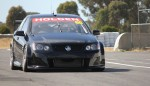 winton test speedcafe hrt commodore1 150x86 GALLERY: Post season test images from Winton