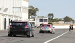 winton test speedcafe hrt commodore14 150x86 GALLERY: Post season test images from Winton