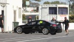 winton test speedcafe hrt commodore15 150x86 GALLERY: Post season test images from Winton