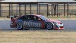 winton test speedcafe hrt commodore16 150x86 GALLERY: Post season test images from Winton
