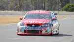 winton test speedcafe hrt commodore18 150x86 GALLERY: Post season test images from Winton