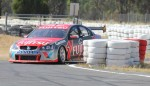winton test speedcafe hrt commodore20 150x86 GALLERY: Post season test images from Winton