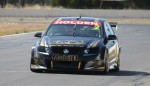 winton test speedcafe hrt commodore24 150x86 GALLERY: Post season test images from Winton