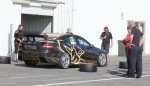 winton test speedcafe hrt commodore3 150x86 GALLERY: Post season test images from Winton