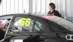 winton test speedcafe hrt commodore6 150x86 GALLERY: Post season test images from Winton
