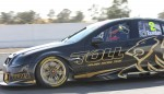 winton test speedcafe hrt commodore9 150x86 GALLERY: Post season test images from Winton