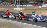 Mick Doohan appointed to new karting Board