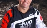 Chad Reed takes fourth in AMA Supercross opener