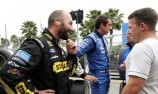 Marcos Ambrose confirmed to race with Daytona 24 champions