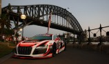 Full Bathurst 12 Hour entry list released