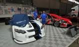 PIRTEK POLL: How many V8 teams will win races in 2013?