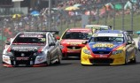 V8 SuperTourers move closer to love and peace with MotorsportNZ