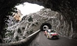 Sebastien Loeb on the verge of another Monte title