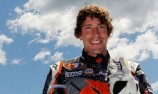 Travis Pastrana lands full NASCAR Nationwide gig