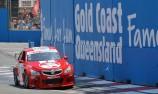 Aussie Cars announce beefed up 2013 calendar
