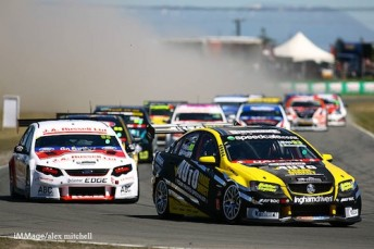 Pic 344x229 MotorsportNZ vow to push ahead with V8 unity plans